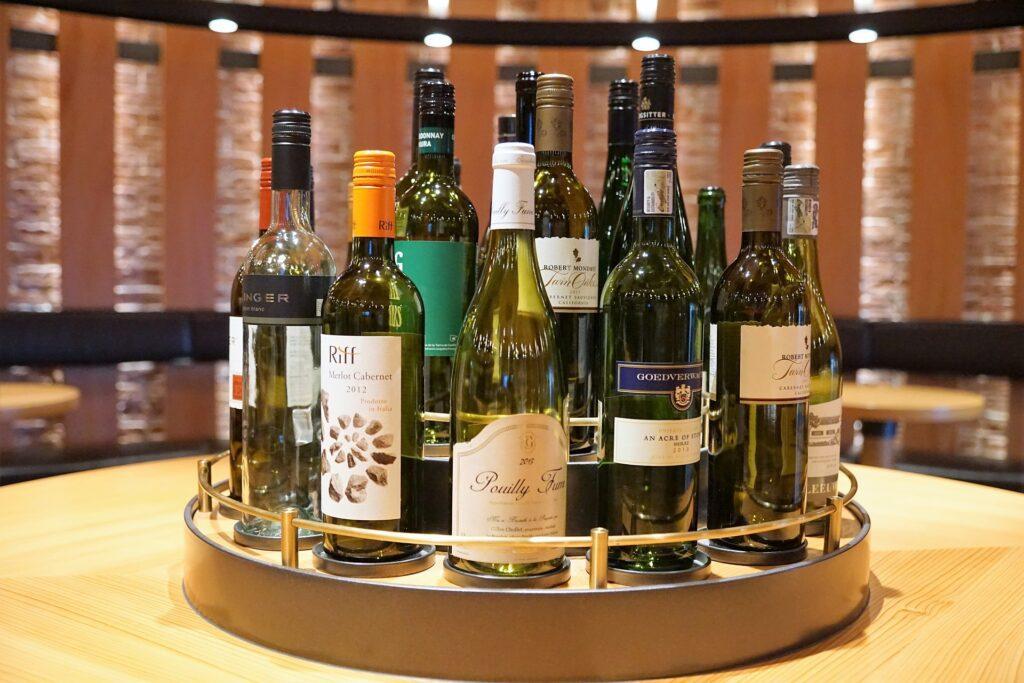 wine-1842947_1920