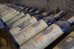 wine-2228066_1920