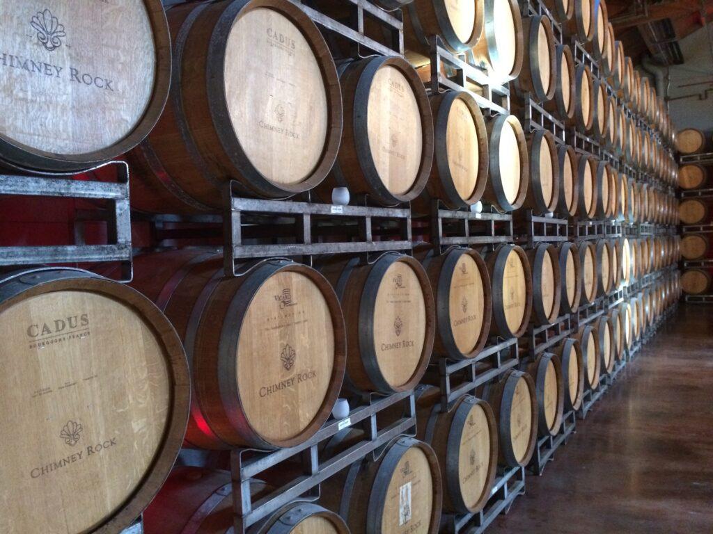 wine-2242526_1920
