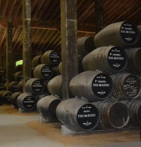 winery-2096700_1920