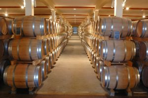 winery-2110737_1920